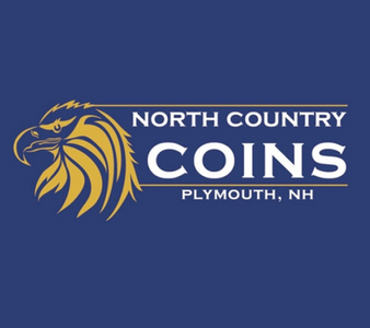 North Country Coins