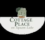 Cottage Place on Squam Lake
