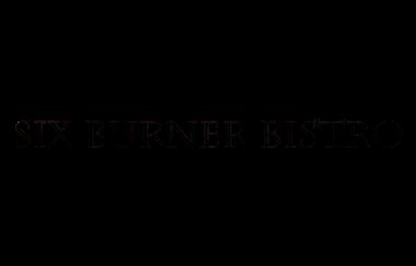 Six Burner Bistro