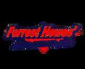 Forrest Howes