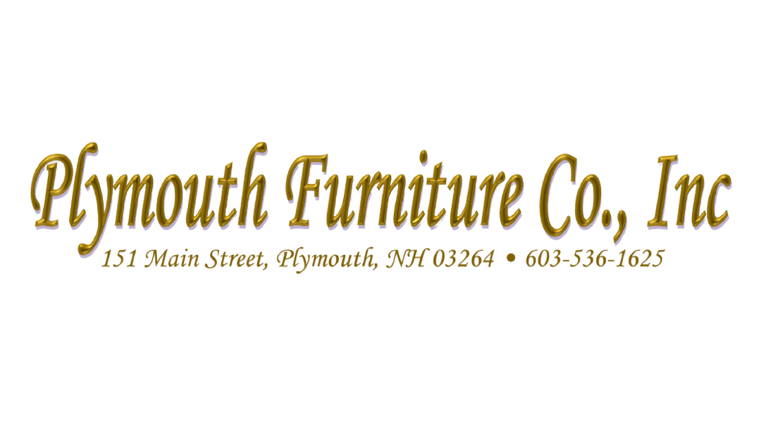 Plymouth Furniture Co. Inc.