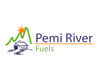 Pemi River Fuels Pemi River Fuels