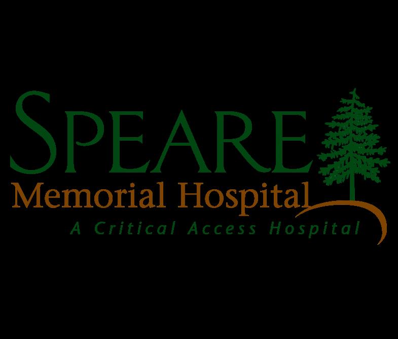 Speare Memorial Hospital