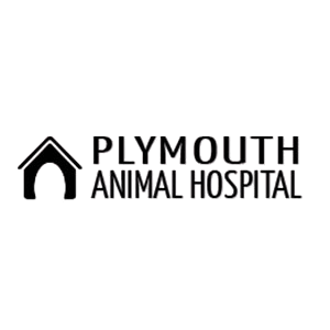 Plymouth Animal Hospital