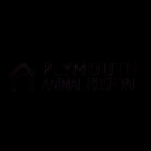 Plymouth Animal Hospital