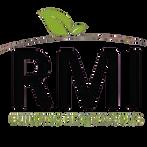 Resource Management, Inc.