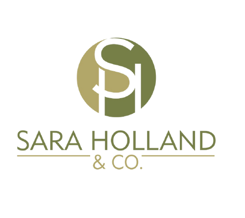 Sara Holland Co.