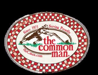 Common Man Family