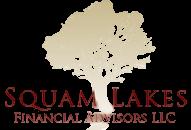 Squam Lakes Financial Advisors LLC