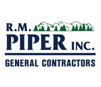 R.M. Piper Inc.