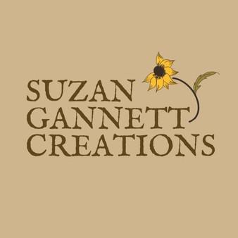 Suzan Gannett