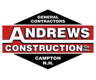 Andrews Construction