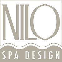 NILO-LOGO-beige-2017-tracciato.jpg