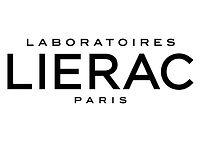 Logo_Lierac_Logo.jpg