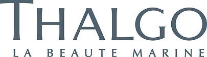 Thalgo logo2.jpg