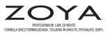 zoya-logo-SLO-HD.png