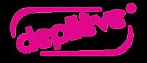 DEPILEVE_Logo.png