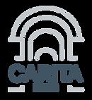 171002-Carita-LogoSeul-HD-04.png