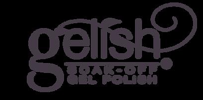 gelish logo.png