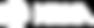 KRKA-logo-W.png