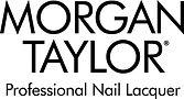 MorganTaylor-Logo-2015Update-BK.jpg