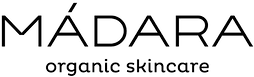 logo-madara-organic-skincare.png