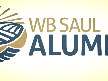 2019 Alumni Scholarship Due May 6, 2019