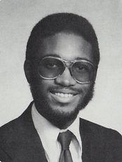 Allen '82 grad.jpg