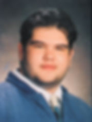John Whitehead 97 yearbook.jpg