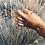 Thumbnail: Bee mine bracelet