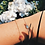 Thumbnail: Stoney bracelet
