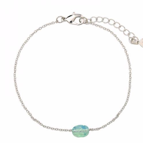 Stoney bracelet