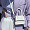 Thumbnail: Bag Lolita