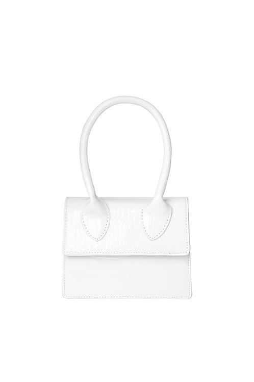 Bag Lolita
