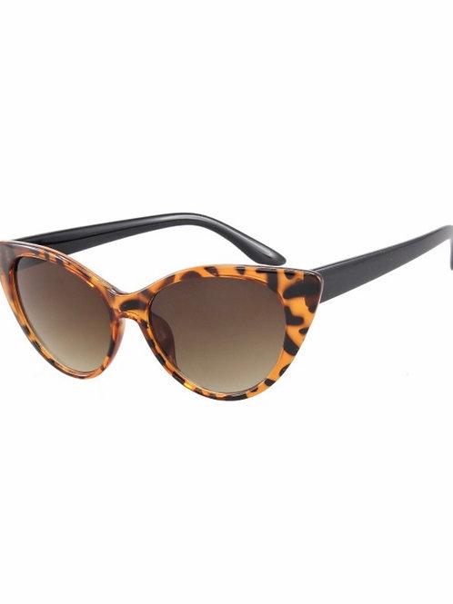 Sunnies Subtile Cat Leopard