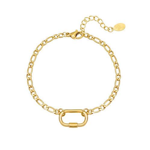 Bracelet Shelby