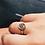 Thumbnail: Holy ring
