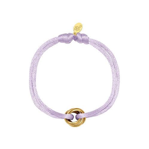 Bracelet Lillac