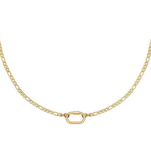 Necklace Shelby