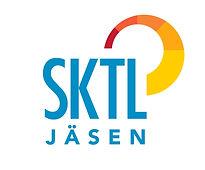 SKTL_JASEN_CMYK_page-0001.jpg