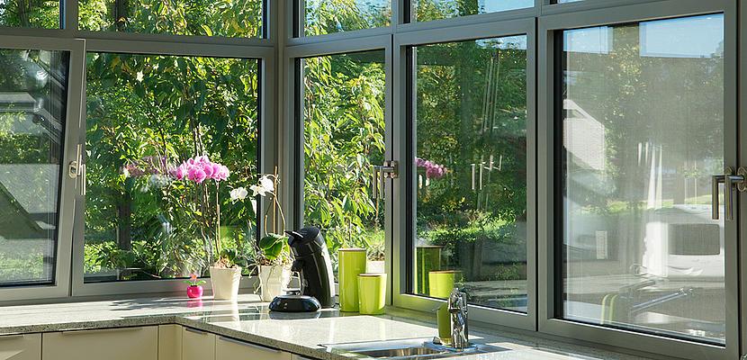 d248721032be Window Glass Repair | Cambridge | The Glass Medic