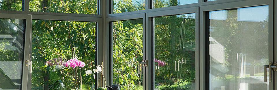 csm_KELLER_Elegance-Fenster-aus-Aluminiu
