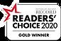 RC Award Gold.png