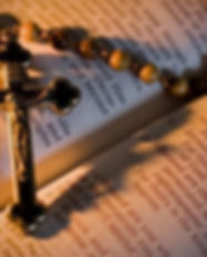 rosary-and-bible.jpg