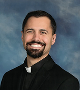 Father Trey Ange - photo.png