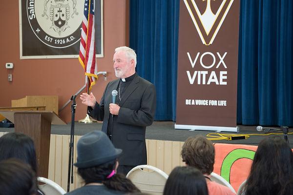 VoxVitae-4.jpg
