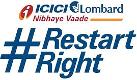 restart_right.png