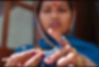 Jayanti.JPG