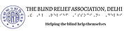 The-Blind-Relief-Associaton-Delhi-1.png