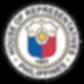 House of Representatives logo